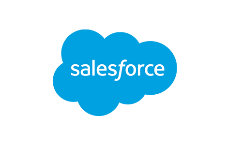 Salesforce CRM for Financial Services