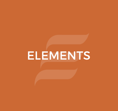 Salentica Elements Logo